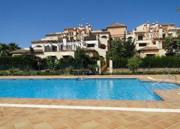 Thumbnail 2 bed apartment for sale in La Cala, Mijas Costa, Mijas, Málaga, Andalusia, Spain