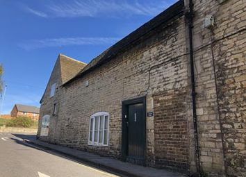 Thumbnail Office to let in Newgate Office, Newgates, Stamford, Lincolnshire