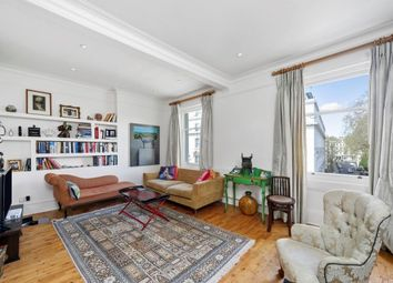 Thumbnail 3 bed property to rent in Stanhope Gardens, London