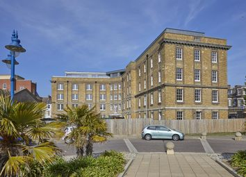 2 bed flat to rent in Former Nurses Residence, 38 Canterbury Road, Margate CT9