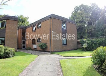 Thumbnail 2 bed property for sale in Watling Court, Hadrian Way, Sandiway, Northwich, Cheshire.
