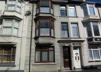 Thumbnail 6 bed terraced house for sale in Cambrian Street, Aberystwyth, Ceredigion