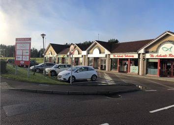 Thumbnail Retail premises to let in 3 Muirend Court, Portlethen, Aberdeen, Aberdeenshire