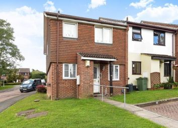 Thumbnail 1 bedroom maisonette for sale in Petersham Drive, Orpington