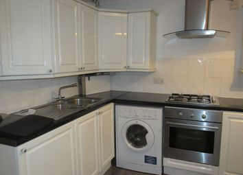 Thumbnail 2 bed terraced house for sale in Cardiff Road, Troedyrhiw, Merthyr Tydfil