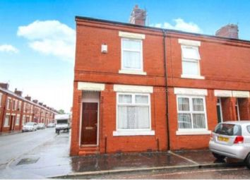 Thumbnail 5 bed property for sale in Suffolk Street, Salford