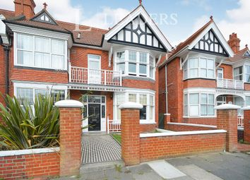 4 bed semi-detached house to rent in Aymer Road, Hove BN3