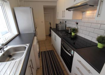 Thumbnail 2 bed shared accommodation to rent in Myrtle Street, Middlesbrough