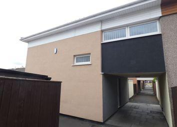 3 bed terraced house for sale in Heatherlaw, Gateshead NE9
