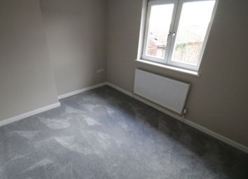 Wickersley Road, Rotherham, South Yorkshire S60