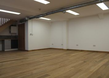Thumbnail Office to let in Diplocks Yard, 73 North Road, Brighton, East Sussex