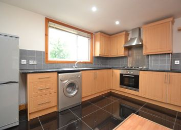 Thumbnail 2 bed flat to rent in Flat 2, 10 Brookfield Avenue, Leeds