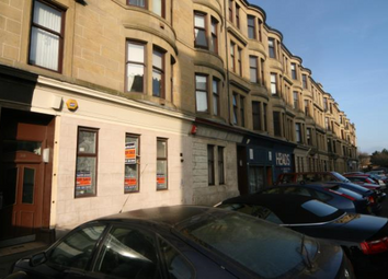 Thumbnail 2 bed flat to rent in Scotstoun Street, Glasgow