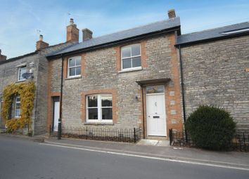 Thumbnail 3 bed property for sale in Kirkham Street, Somerton