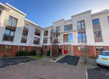 2 bed flat for sale in Prospect Close, Malvern WR14