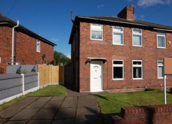 Thumbnail 3 bedroom semi-detached house to rent in Rookery Park, Brierley Hill