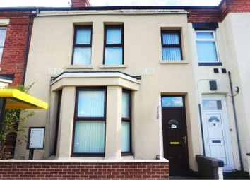 Thumbnail 1 bed property to rent in Crosby Road South, Liverpool