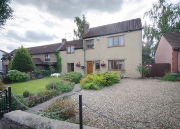 3 bed semi-detached house for sale in Westerleigh Road, Emersons Green, Bristol BS16