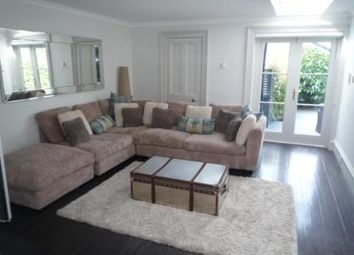Thumbnail 2 bedroom flat to rent in Forbesfield Rd, Aberdeen