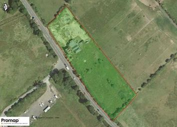 Thumbnail Commercial property for sale in Oxford Road, Ryton On Dunsmore, Coventry