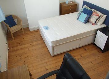 4 bed property to rent in Washington Street, Brighton BN2