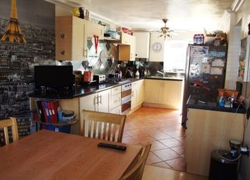 Thumbnail 4 bedroom property to rent in Bardfield Way, Rayleigh