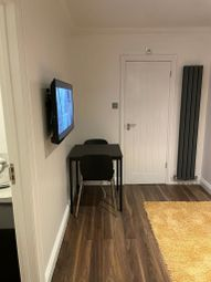 Thumbnail 1 bed flat to rent in Hutton Lane, Harrow