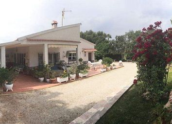 Thumbnail 3 bed chalet for sale in Elche, Alicante, Spain