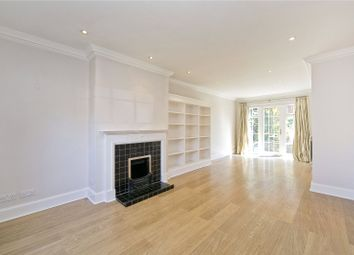 Thumbnail 3 bed property to rent in St. Mary's Grove, Canonbury