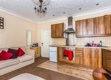 Thumbnail 4 bedroom terraced house for sale in Penlee Place, Mutley, Plymouth