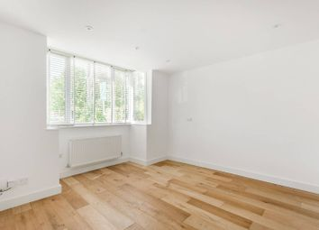 Thumbnail 1 bed flat for sale in Seely Road, Tooting
