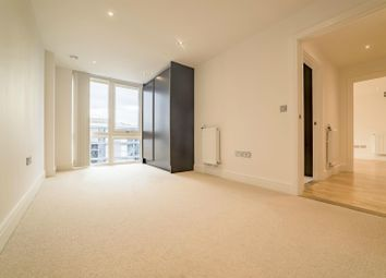 Thumbnail 2 bedroom property for sale in Beacon Point, 12 Dowells Street, Greenwich, London