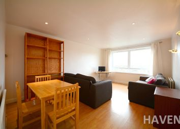Thumbnail 2 bedroom flat for sale in High Road, East Finchley, London