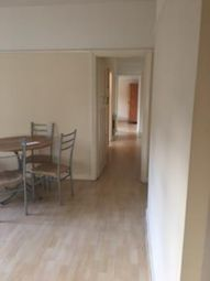 Thumbnail 2 bedroom flat to rent in Dover Court, Blackheath Hill, London