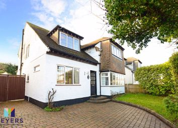 4 bed property for sale in Harland Road, Hengistbury Head BH6