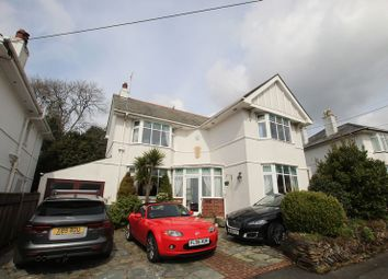 Thumbnail 1 bed property to rent in Franklyns, Derriford, Plymouth
