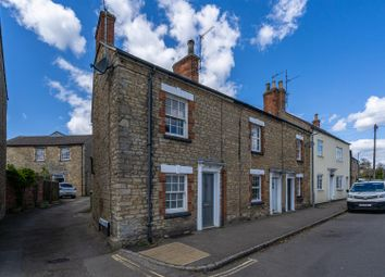 Thumbnail Property for sale in Moores Hill, Yardley Road, Olney