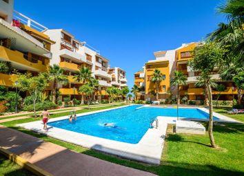Thumbnail 2 bed apartment for sale in Orihuela Costa, Orihuela Costa, Alicante, Spain