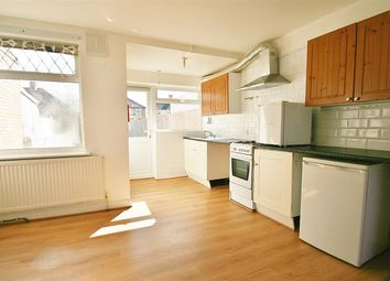 Thumbnail 2 bedroom terraced house to rent in Repton Avenue, Hayes