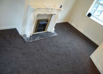 Thumbnail 3 bed semi-detached house to rent in Cambrai Crescent, Eccles, Manchester