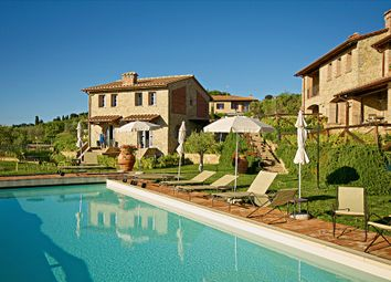 Thumbnail 1 bed town house for sale in Fico, Borgo In Chianni, Italy
