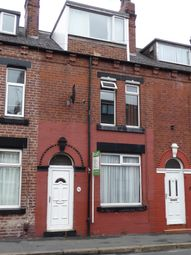 Thumbnail 3 bed terraced house to rent in Victoria Grove, Burmantofts