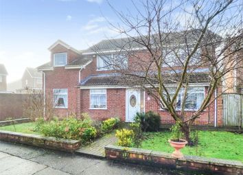 Thumbnail 5 bed detached house for sale in Whitmore Close, Broseley, Shropshire
