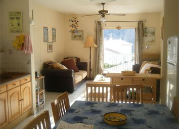 Thumbnail 4 bed property for sale in Arles-Sur-Tech, Languedoc-Roussillon, 66150, France