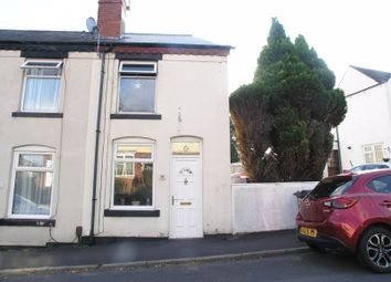 2 bed end terrace house for sale in Brierley Hill, Quarry Bank, Brick Kiln Street DY5