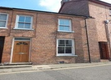 Thumbnail 2 bed property to rent in Queens Terrace, Cardigan