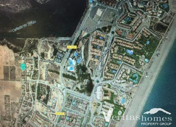 Thumbnail Land for sale in Vera Playa, Almeria, Spain