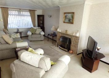 Thumbnail 3 bed property to rent in Widecombe Lane, Clifton