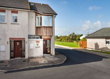 Thumbnail 2 bed end terrace house for sale in 21 Hazelwood, Wexford County, Leinster, Ireland