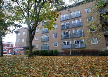 Thumbnail 2 bed flat to rent in Gean Court, Cline Road
